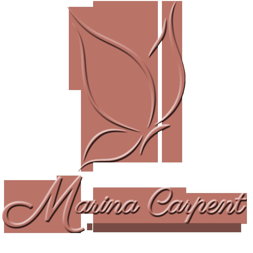 Marina Carpent